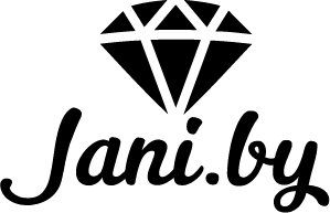 JANI.by